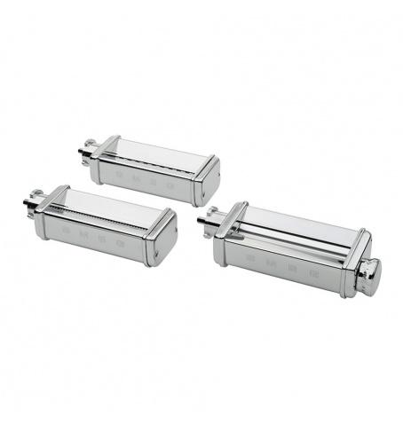 SMPC01: Kit accesorios pasta