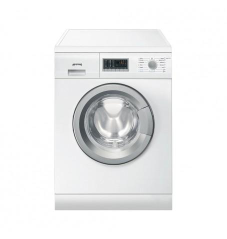 LSE147ES: Lavadora secadora libre instalación