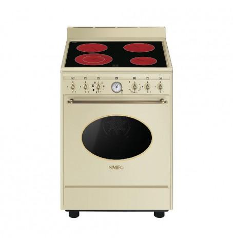 CO68CM: Cocina de 60cm