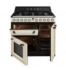 TR93: Cocina de 90x60cm