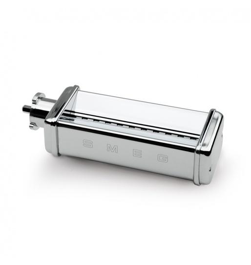 SMFC01: Accesorio cortador para Fettucini