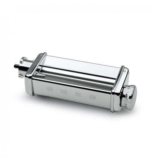 SMPR01: Accesorio rodillo pasta