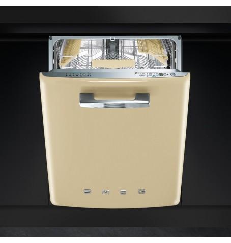 Lavavajillas de Integración. 13 cubiertos